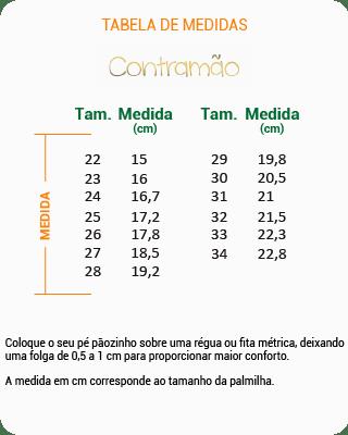 623423cd55 Sapatilha Contramão Preta Veludo Basic - laranjeiras