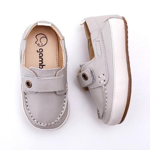 Mocassim-Gambo-Baby-Velcro-Off-White