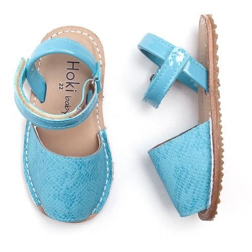 Sandalia-Avarca-Baby-Croco-Azul---18-ao-22-