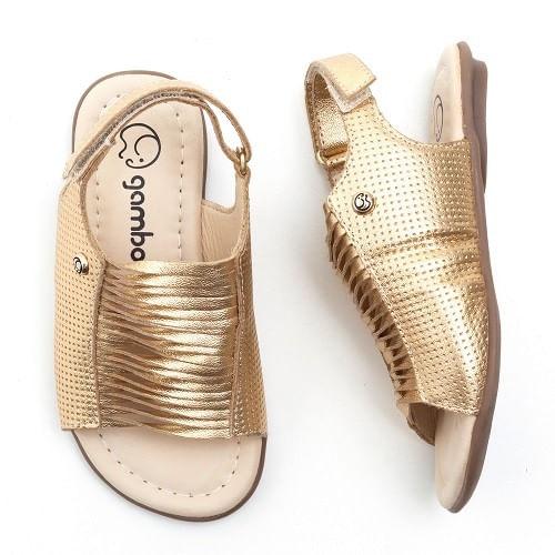 Sandalia-Gambo-Baby--Kids-Tiras-Cristal-Ouro--23-ao-30-