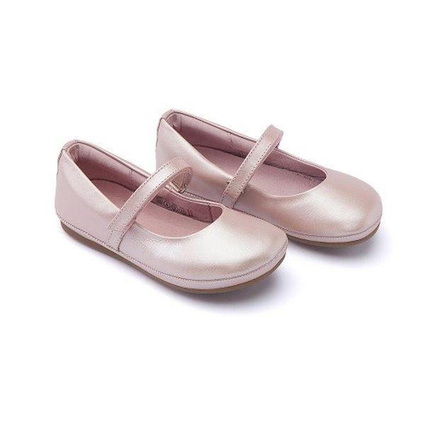Sapatilha-Tip-Toey-Joey-Fizz-Pink-Dream