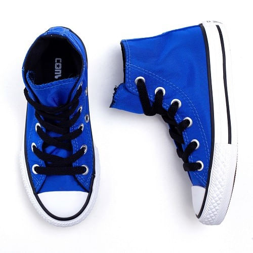 Tenis-Converse-All-Star-Cano-Alto-Azul-Royal-Intenso--26-33-