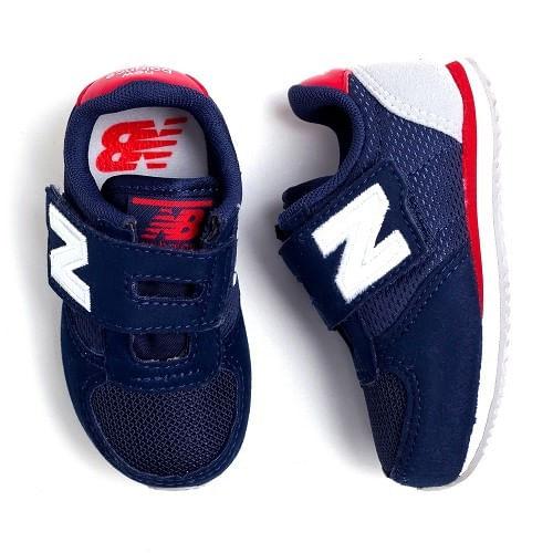 Tenis-New-Balance-220-Azul-Marinho--18-26-
