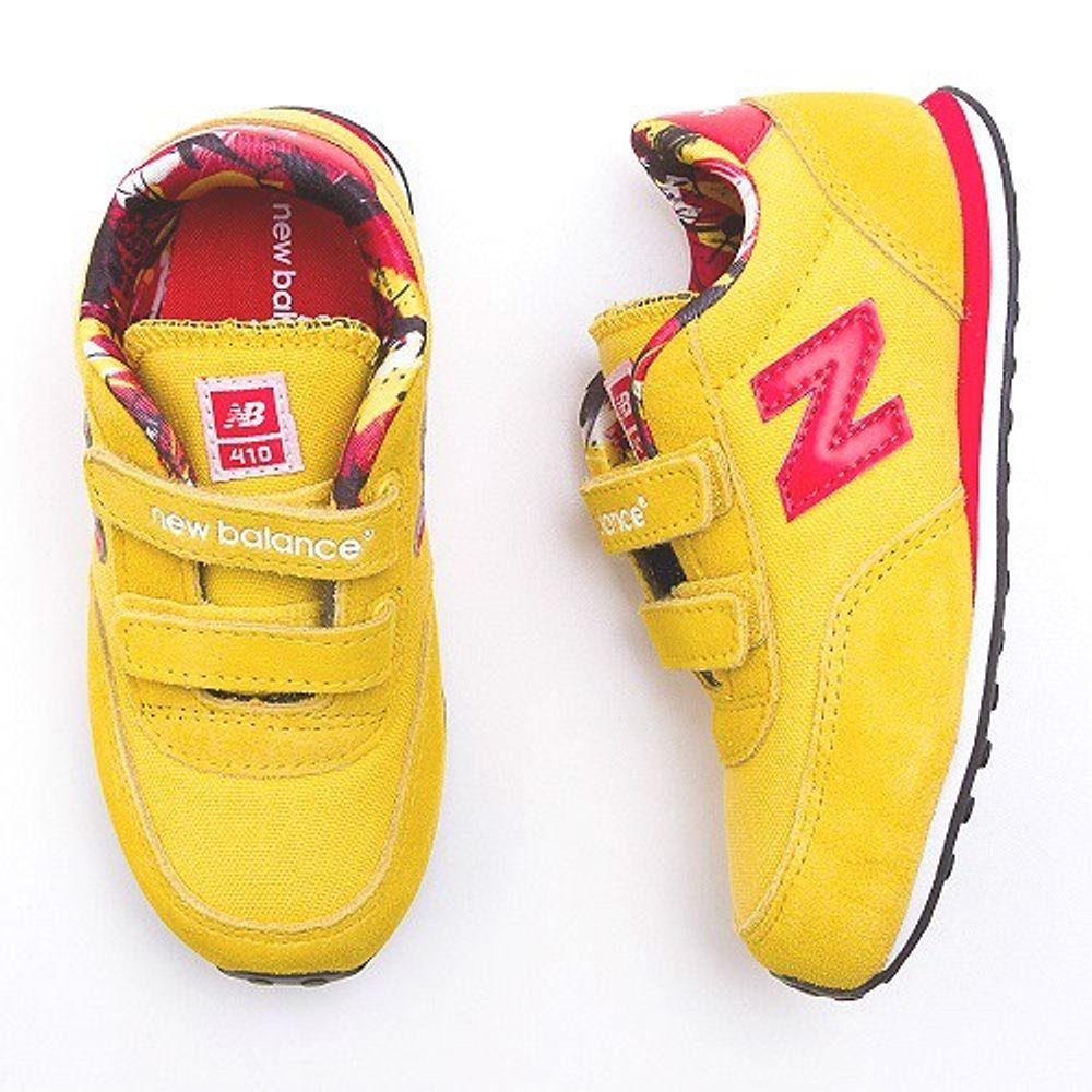 Tenis-New-Balance-410-Amarelo-Mostarda--29-ao-33-