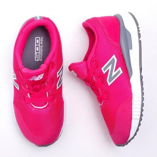 Tenis-New-Balance-KL005-Rosa--27-33-