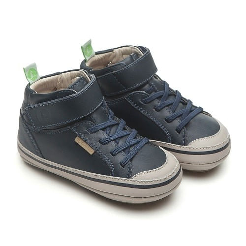 Tenis-Tip-Toey-Joey-Alley-Navy
