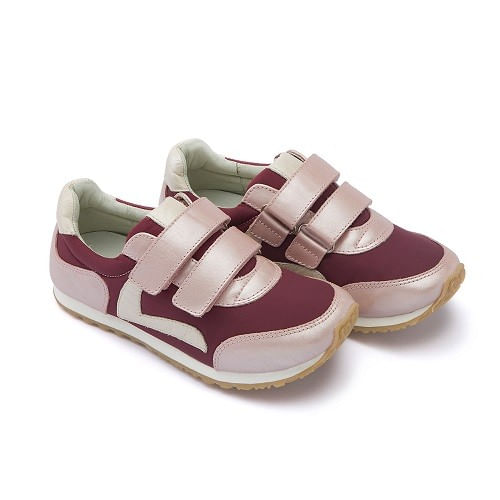 Tenis-Tip-Toey-Joey-Little-Jump-Plum-Nylon