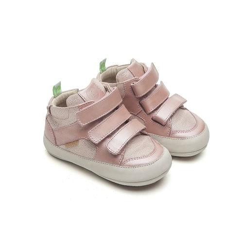 Tenis-Tip-Toey-Joey-Metropoly-Pink-Dream