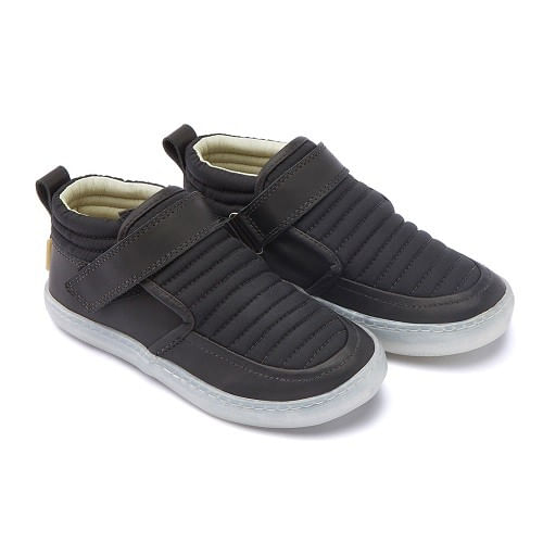 Tenis-Tip-Toey-Joey-Spacesuit-Black-Nylon