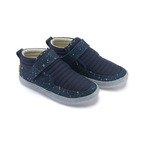Tenis-Tip-Toey-Joey-Spacesuit-Navy-Nylon