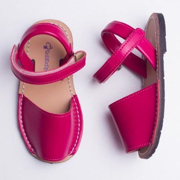 Sandalia-Avarca-Pink--18-ao-22-