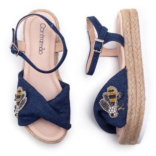 Sandalia-Contramao-Jeans--28-34-