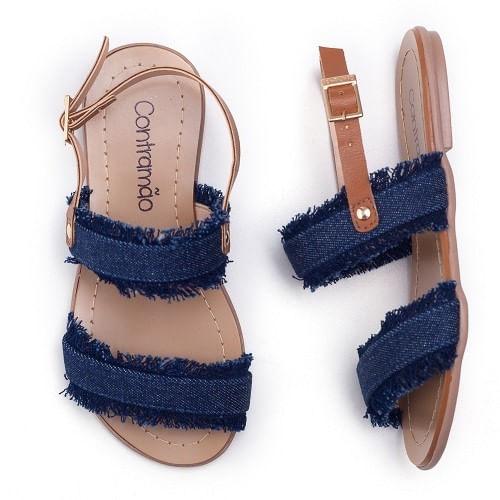 Sandalia-Contramao-Tiras-Jeans--25-32-