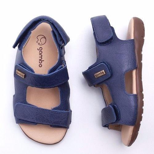 Sandalia-Gambo-Baby-Kids-Azul-Marrakesh