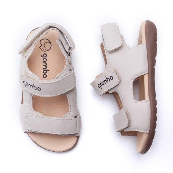 Sandalia-Gambo-Baby-Kids-Off-White--23-ao-28-