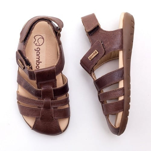 Sandalia-Gambo-Baby-Kids-Papete-Whisky-Marrakech--23-ao-28-