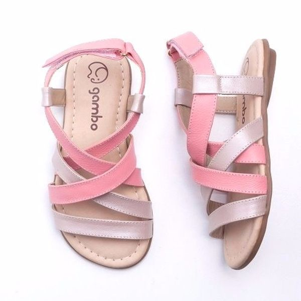 Sandalia-Gambo-Baby-Kids-Trancas-Rosa---23-30-