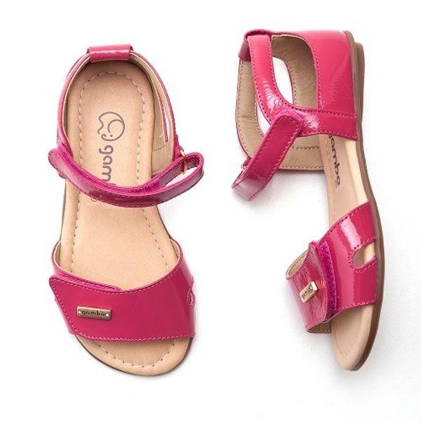 Sandalia-Gambo-Verniz-Pink--23-ao-35-