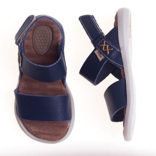 Sandalia-Kea-de-Tiras-Azul-Marinho