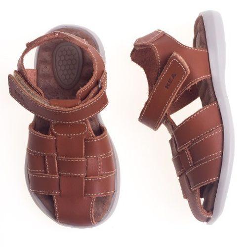 Sandalia-Kea-Telha