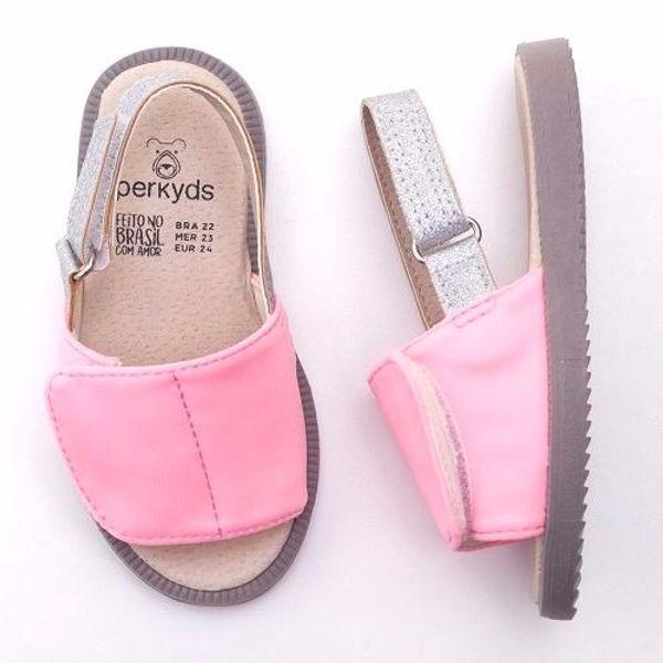 Sandalia-Perky-Lycra-Pink-Fluor
