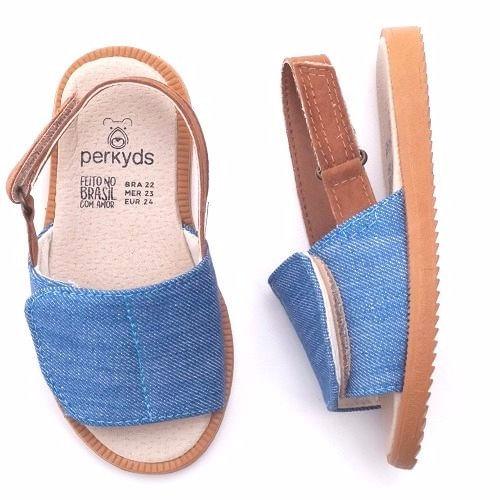 Sandalia-Perky-Pier-Sandal-Chambray
