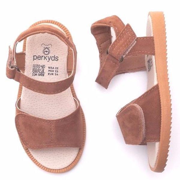 Sandalia-Perky-Step-Sandal-Caramelo