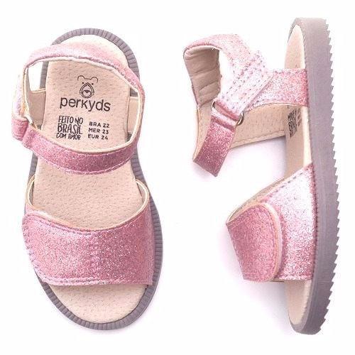 Sandalia-Perky-Step-Sandal-Pink-Glitter