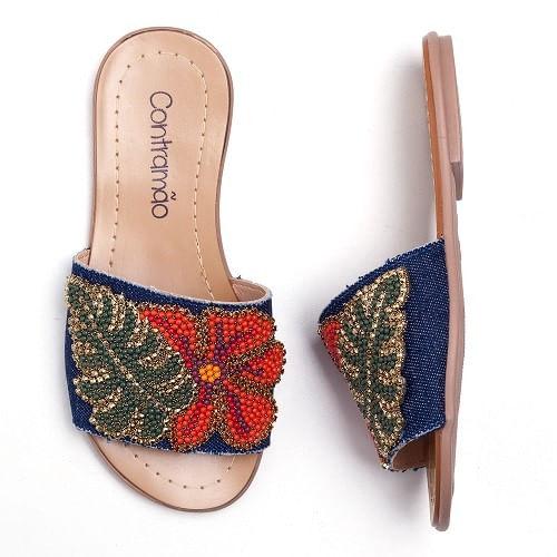 Sandalia-Rasteira-Contramao-Capri-Jeans--25-34-