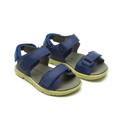 Sandalia-Tip-Toey-Joey-Laban-Azul-Junior