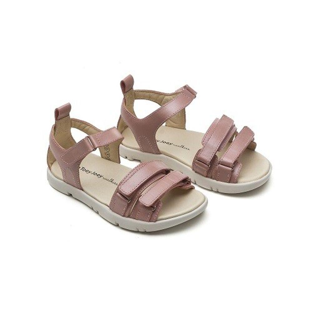 Sandalia-Tip-Toey-Joey-Little-Bodice-Pink-Dream