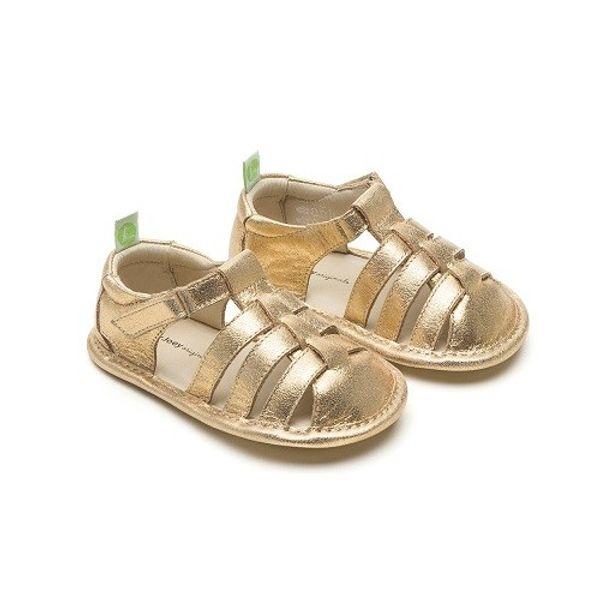 Sandalia-Tip-Toey-Joey-Minty-Golden-Shine