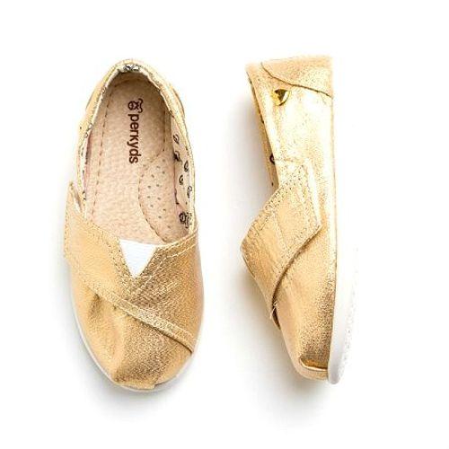 Sapatilha-Perky-Golden