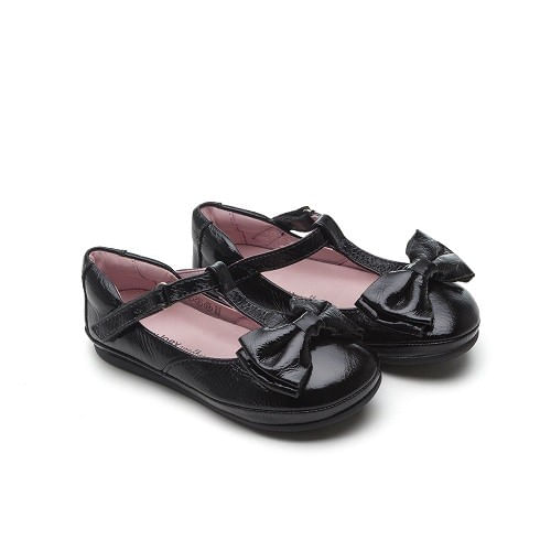 Sapatilha-Tip-Toey-Joey-Little-Noble-Patent-Black