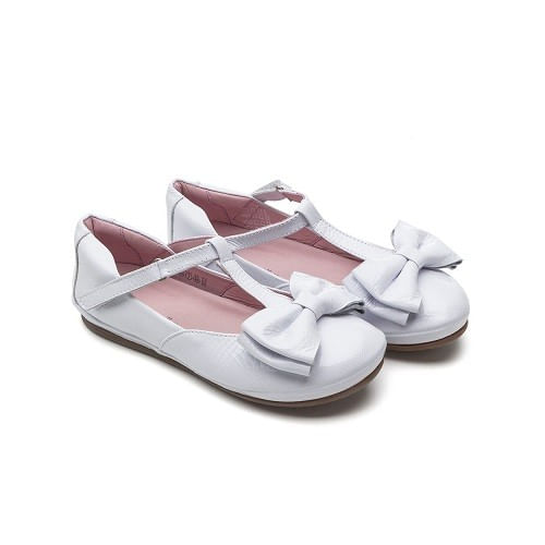 Sapatilha-Tip-Toey-Joey-Noble-Patent-White