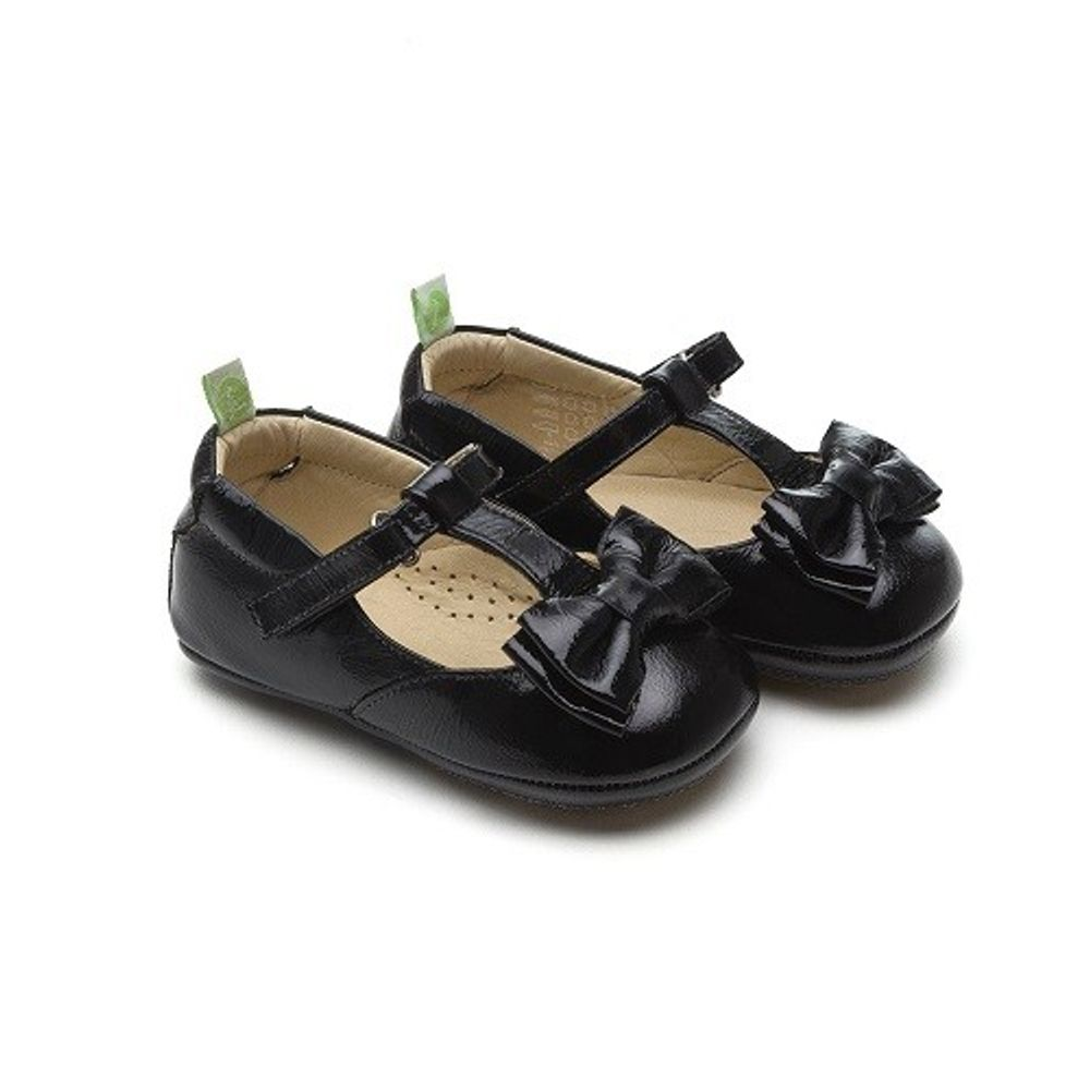 Sapatilha-Tip-Toey-Joey-Nobly-Patent-Black