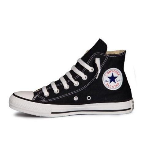 Tenis-All-Star-Converse-Faixa-Preta--19-ao-24-