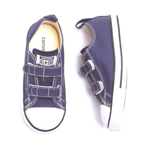 Tenis-All-Star-Converse-Infantil-2V-Azul-Marinho--18-ao-25-