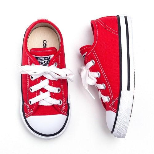Tenis-Converse-All-Star-Chuck-Taylor-Vermelho--19-ao-25-