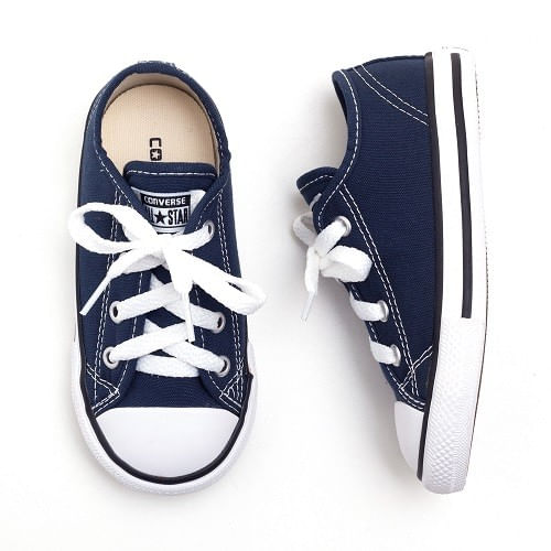 Tenis-Converse-All-Star-CT-Azul-Marinho--18-ao-25-