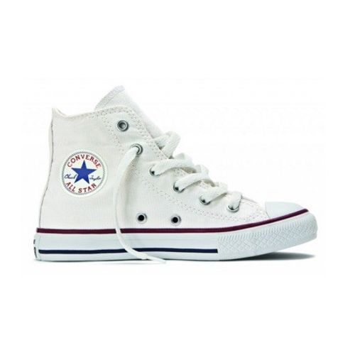 Tenis-Converse-All-Star-Infantil-CT-Core-HI-Branco--26-ao-32-