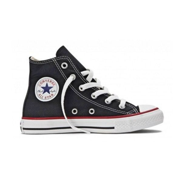 Tenis-Converse-All-Star-Infantil-CT-Core-HI-Preto--26-ao-32-