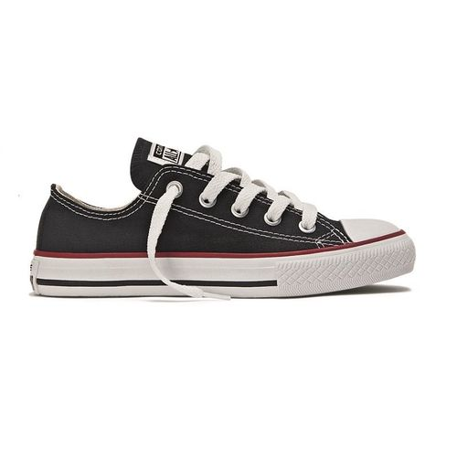 Tenis-Converse-All-Star-Infantil-CT-Preto-26-ao-32-