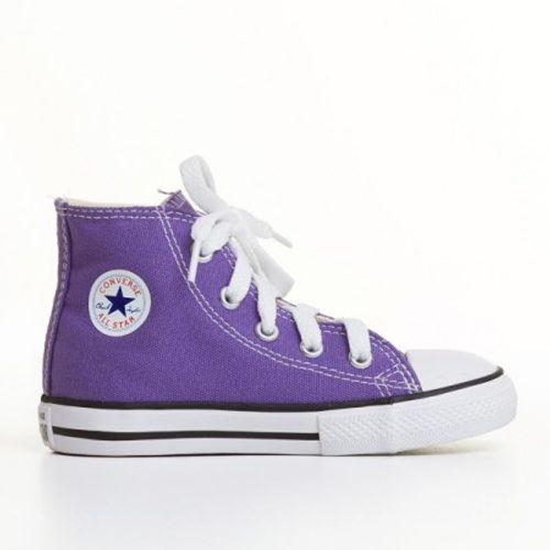 Tenis-Converse-All-Star-Infantil-Lilas--26-ao-32-