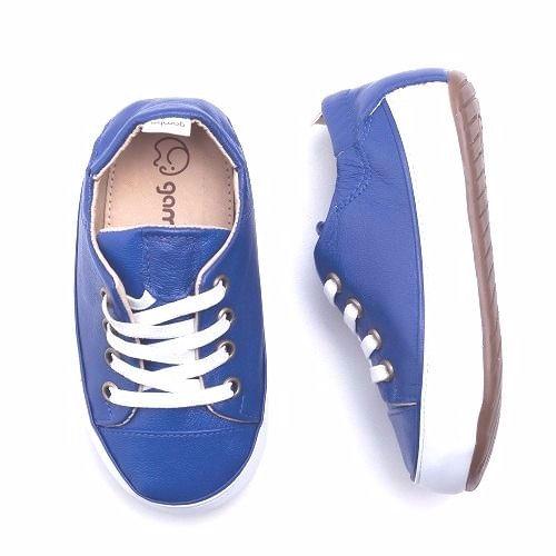 Tenis-Gambo-Baby-Classic-Azul-Bic