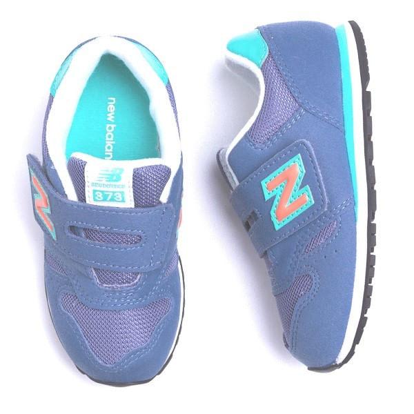 Tenis-New-Balance-373-Azul
