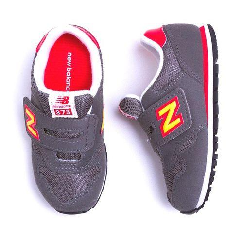 Tenis-New-Balance-373-Cinza-e-Vermelho--18-ao-25-