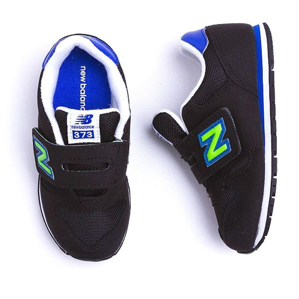 Tenis-New-Balance-373-Preto