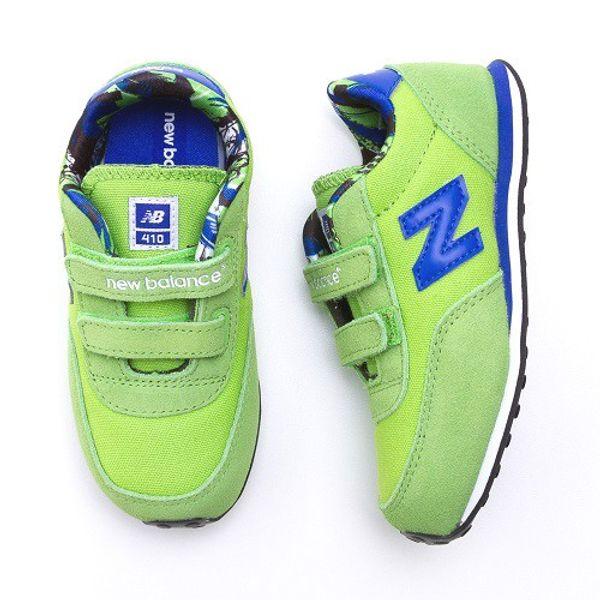 Tenis-New-Balance-410-Verde--29-ao-33-