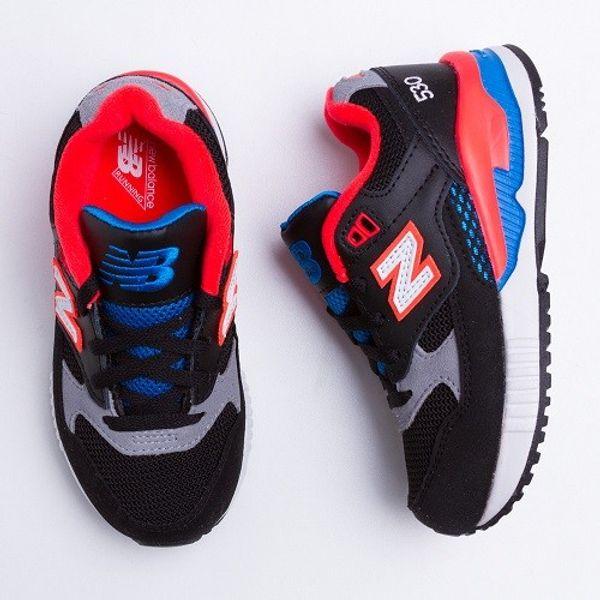 Tenis-New-Balance-530-Baby-Preto--18-26-